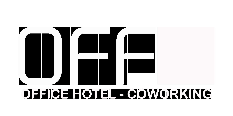 OFF13
